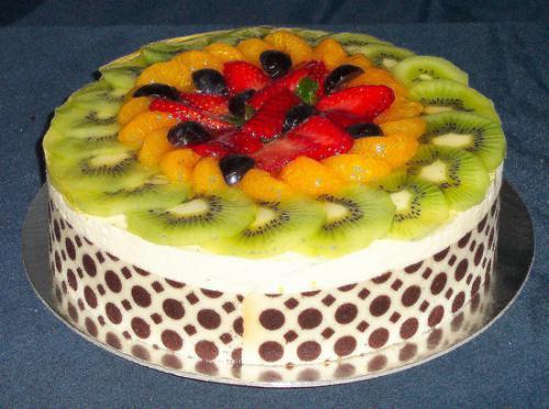 gateaux cakes29