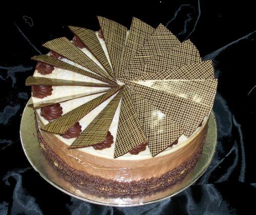 gateaux cakes30