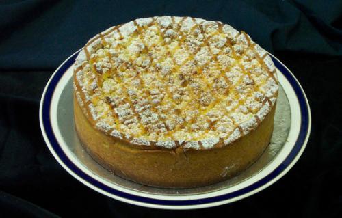 gateaux cakes31