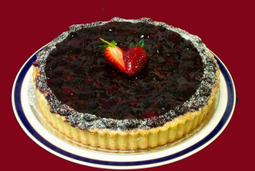 gateaux cakes32
