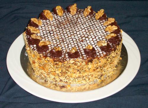 gateaux cakes33