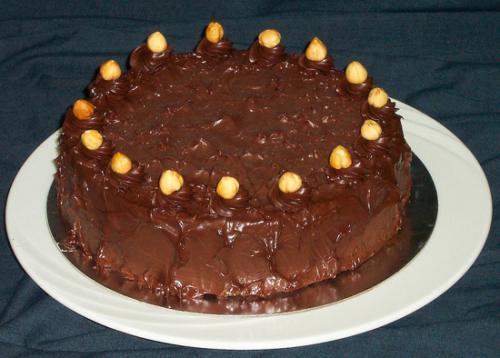 gateaux cakes35