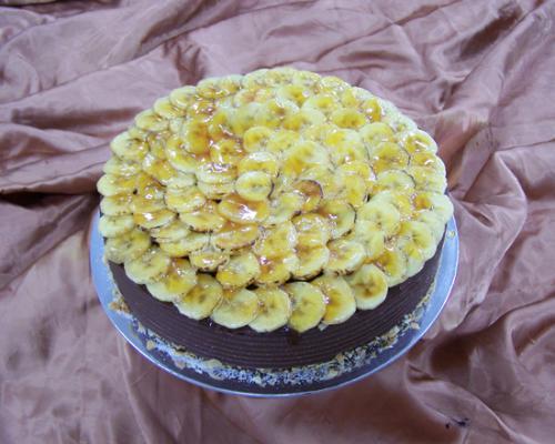 gateaux cakes38