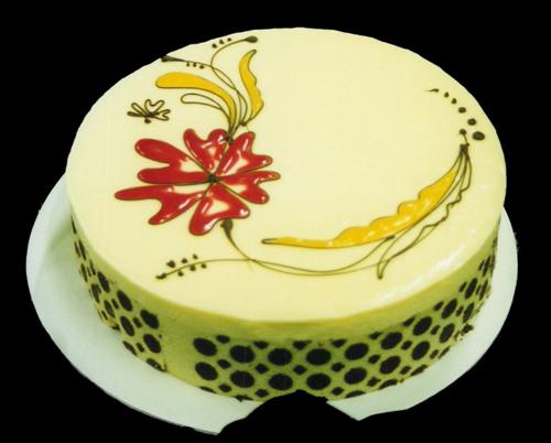 gateaux cakes40