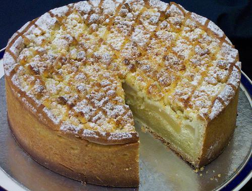 gateaux cakes41