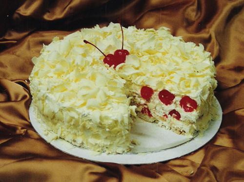 gateaux cakes44