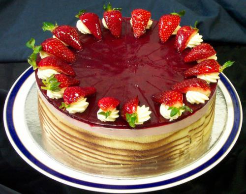 gateaux cakes45