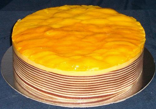 gateaux cakes49