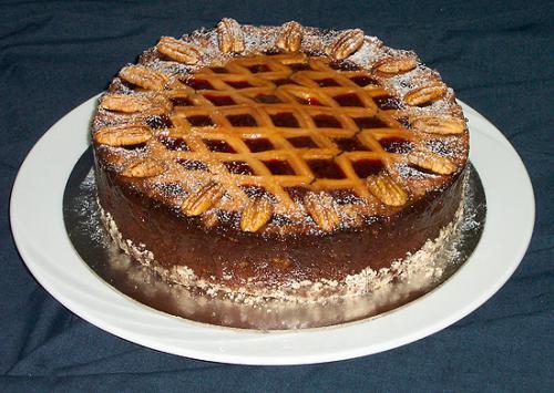 gateaux cakes50