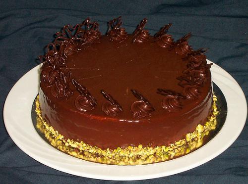 gateaux cakes53