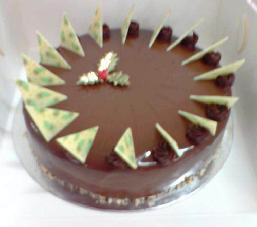 gateaux cakes55