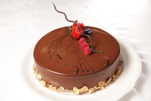 C Mud Cake4