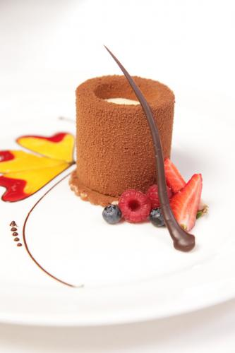 D Milk Chocolate Cadeaux2