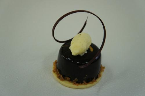 D Passionfruit Chocolate9