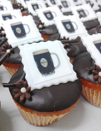 Cup Cake (2)