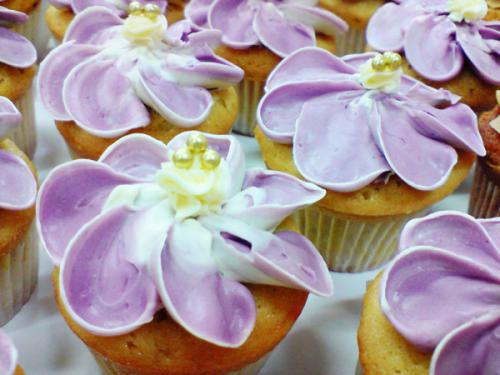 Cup Cake (4)