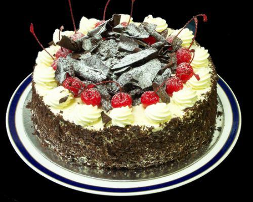 gateaux cakes34