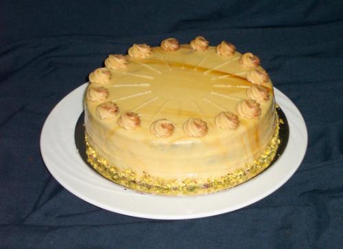 gateaux cakes36