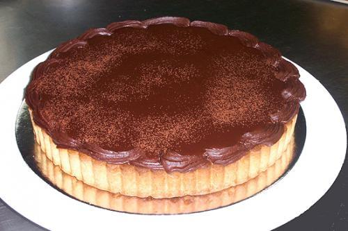 gateaux cakes37