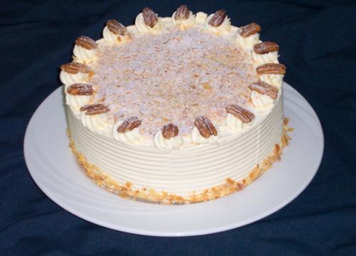 gateaux cakes39