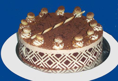 gateaux cakes42