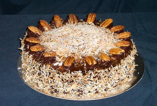 gateaux cakes43