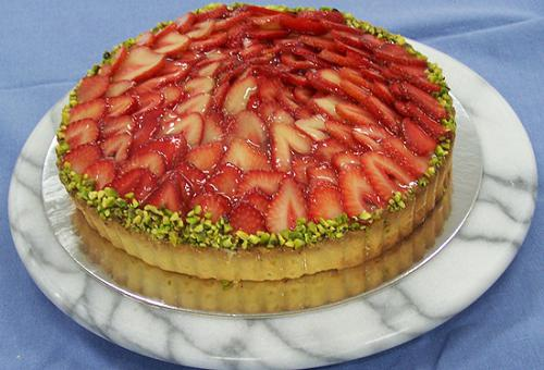 gateaux cakes46