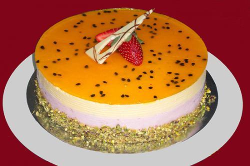 gateaux cakes47