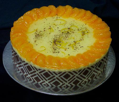 gateaux cakes51