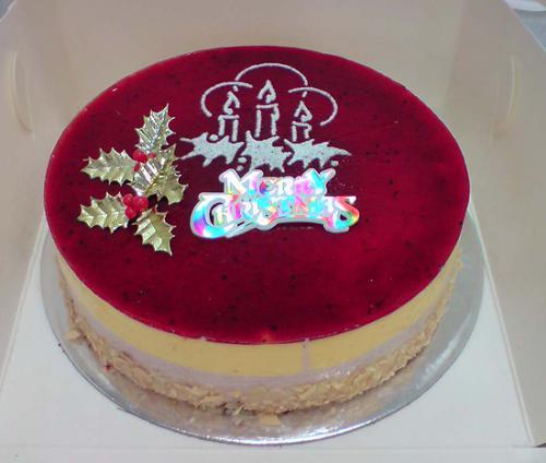 gateaux cakes54