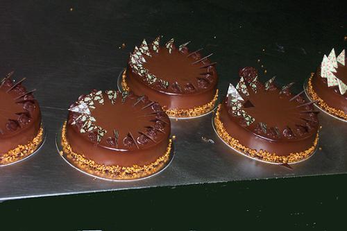 gateaux cakes56
