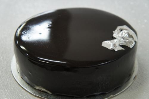CChocolatePassionfruit4