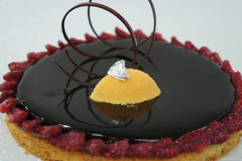 CChocolate Raspberry2