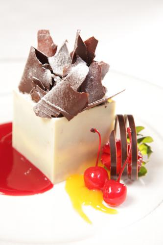 D Black Forest Box (7)