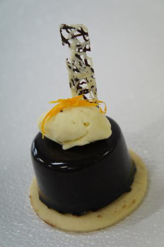 D Chocolate Passionfruit2